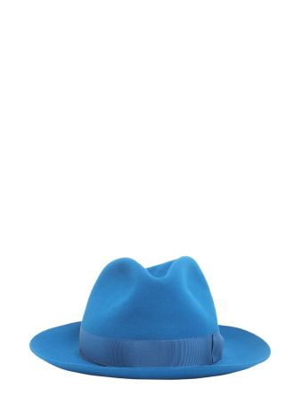 Folar Hat