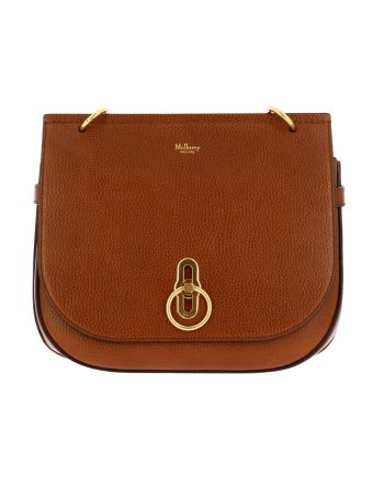 Crossbody Bags Shoulder Bag Women Mulberry