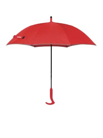 Swims Long Automatic Umbrella
