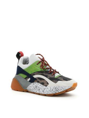 Multi Eclypse Sneakers