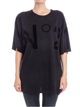 N.21 Cotton T-shirt