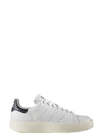 Ba7770 Stan Smith Bold
