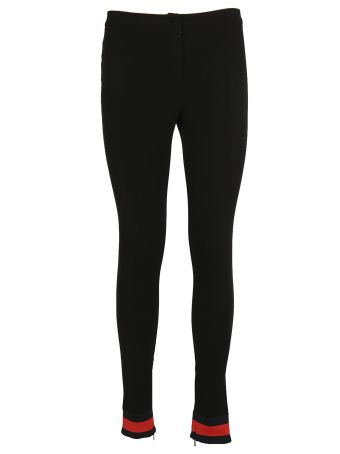 Gucci Stretch Leggings