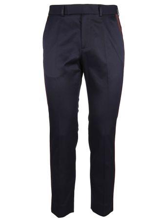 Gucci Chino Trousers