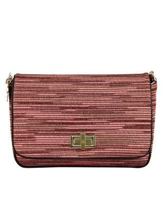 Crossbody Bags Shoulder Bag Women M Missoni