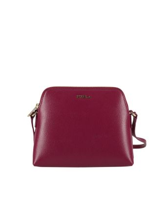 Mini Bag Shoulder Bag Women Furla