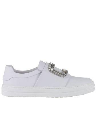 Shoes Shoes Women Roger Vivier