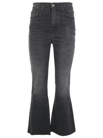 Current/elliott Pants