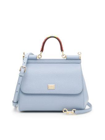 Medium Sicily Bag