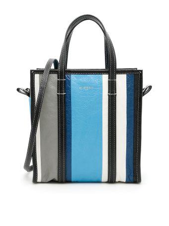 Bazar Small Bag