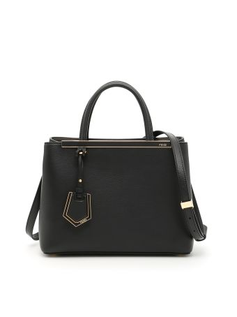 Petite 2jours Bag