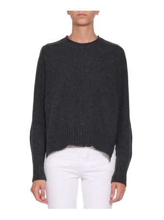 Isabel Marant Wool Sweater