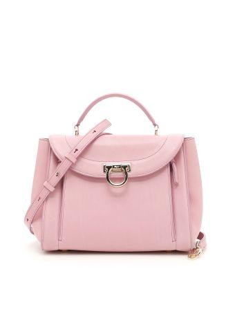 Small Sofia Rainbow Bag