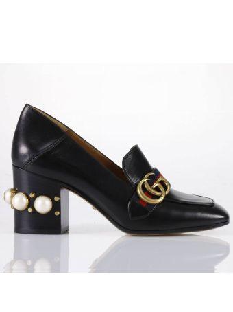 Shoes Shoes Women Gucci
