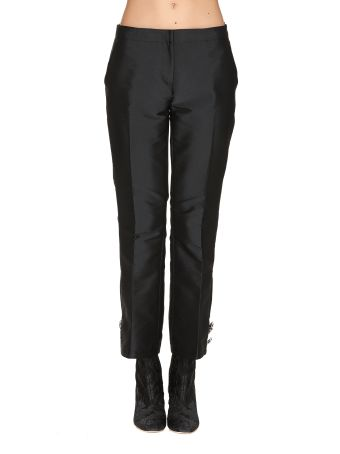 N.21 Trousers
