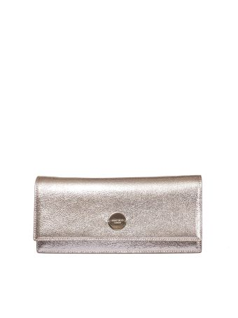 Fie Clutch Bag