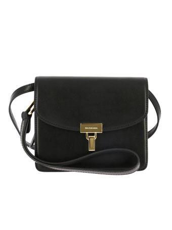 Crossbody Bags Shoulder Bag Women Balenciaga
