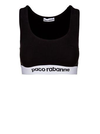 Paco Rabanne Top