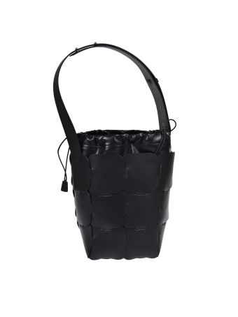 Paco Rabanne Hobo Medium Bag