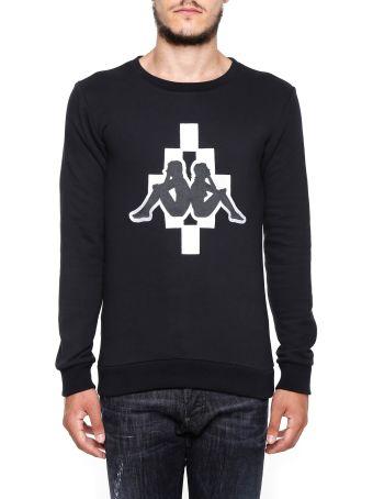 Kappa Sweatshirt