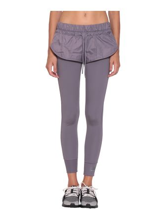 Adidas by Stella McCartney Layered Tights