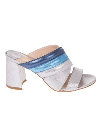 Polly Plume Molly Key West Sandals