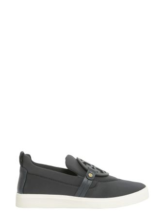 Miller Sneakers