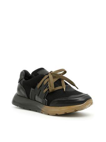 Bai Running Sneakers
