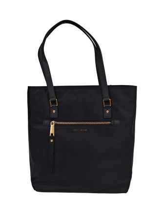 Marc Jacobs Trooper Tote