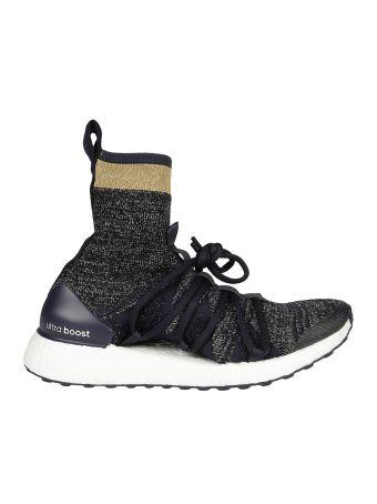 Ultraboost X Mid Sneakers