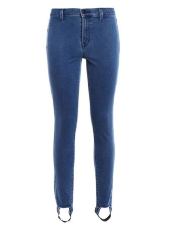 J Brand Jeggings Maria