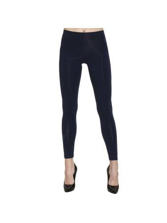 Pants Trouser Women Ea7
