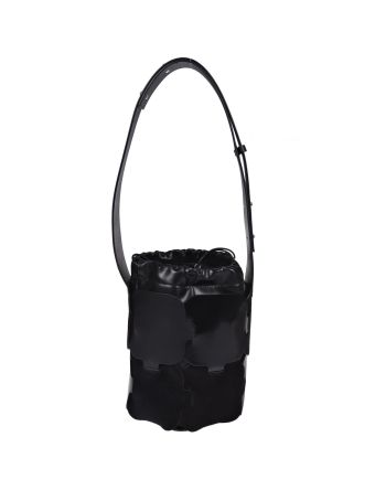 Paco Rabanne Hobo Small Bag
