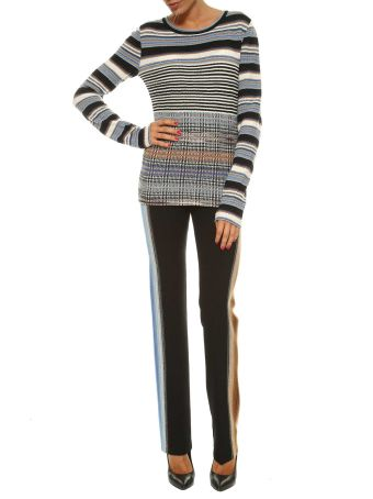 Missoni Knitted Pull