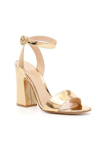 Tandi Sandals