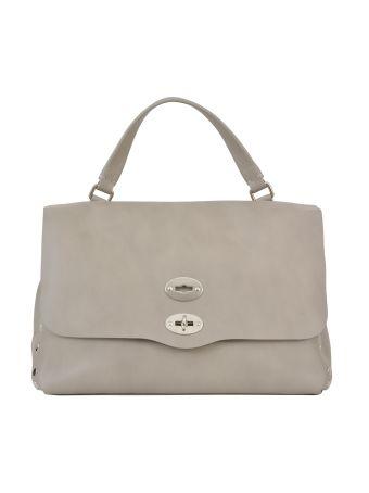 Zanellato Postina Original Silk Bag