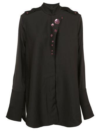 Ellery Buttoned Shirt