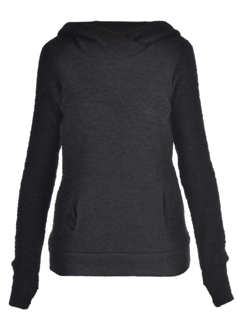 Andrea Ya'aqov Andrea Ya'aqov Wool Sweater