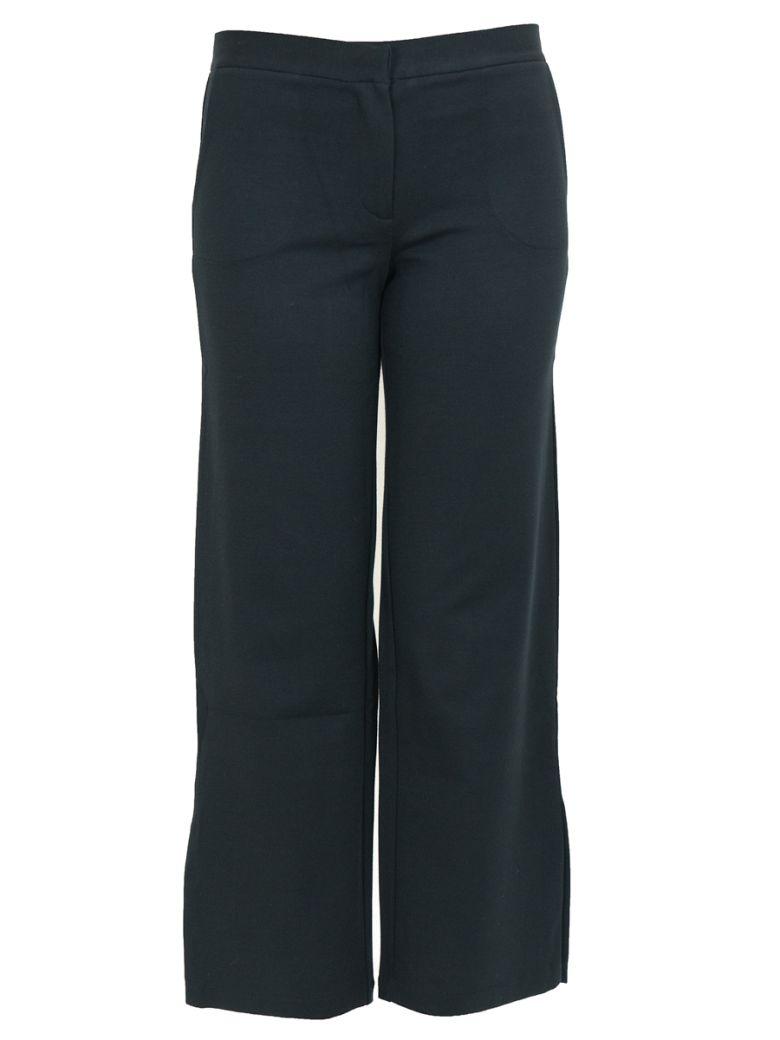 Armani Jeans  PANTA