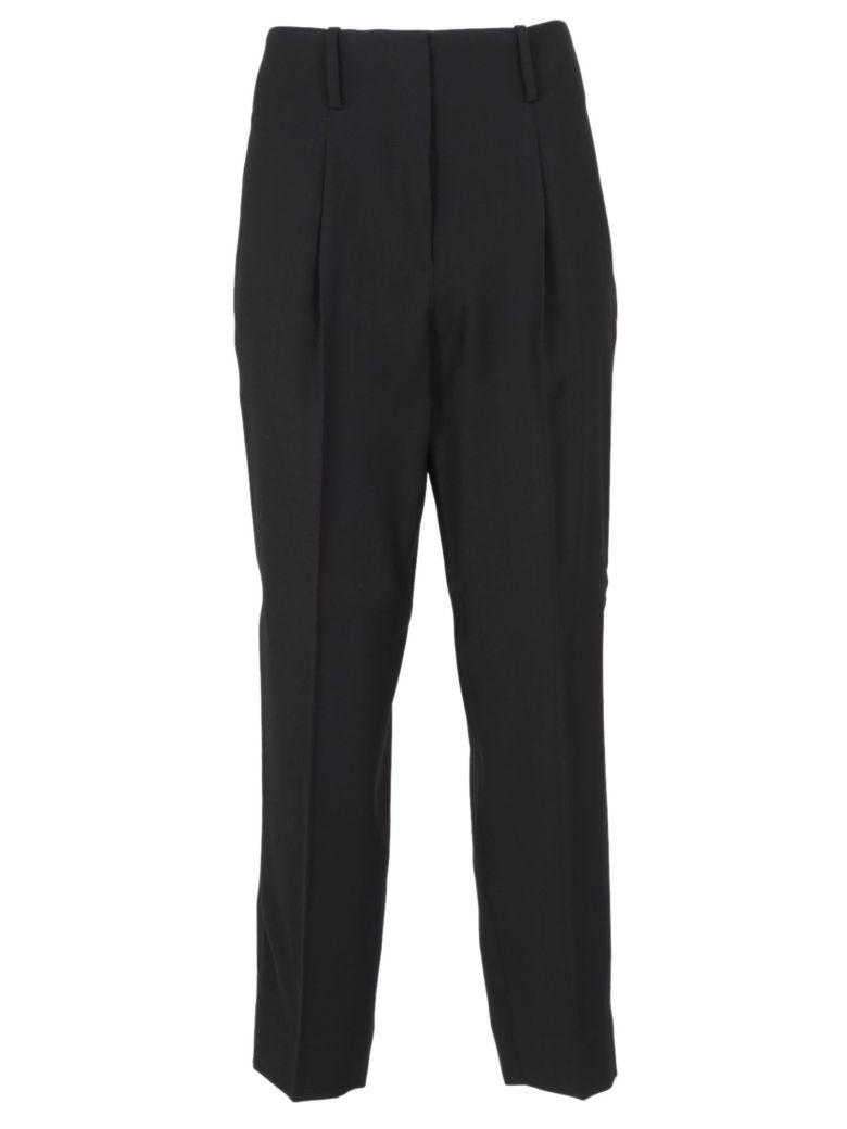 Incotex Incotex Wide Trousers