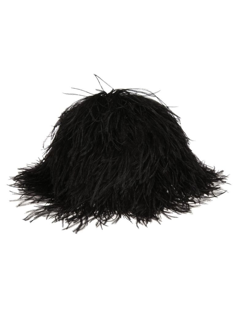 Gianluca Capannolo Gianluca Capannolo Party Hat
