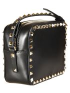 Valentino Rockstud Crossbody Bag