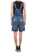 Dondup Shoney Overalls