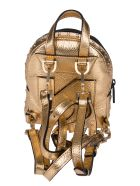 Kendall+kylie Slonestud Backpack
