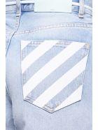 Diag Jeans