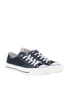 Converse All Star Low Top Sneakers