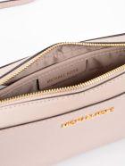Michael Kors Jet Set Travel Medium Shoulder Bag
