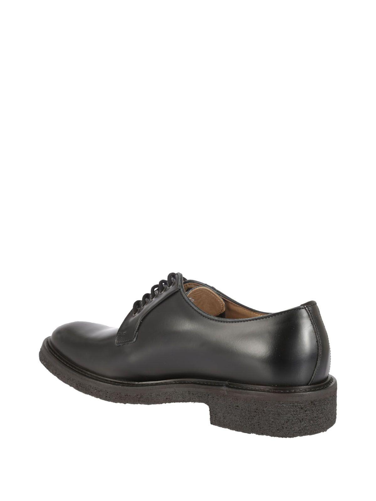 Chaussure À Lacets De Seboy JDHAc6KF9