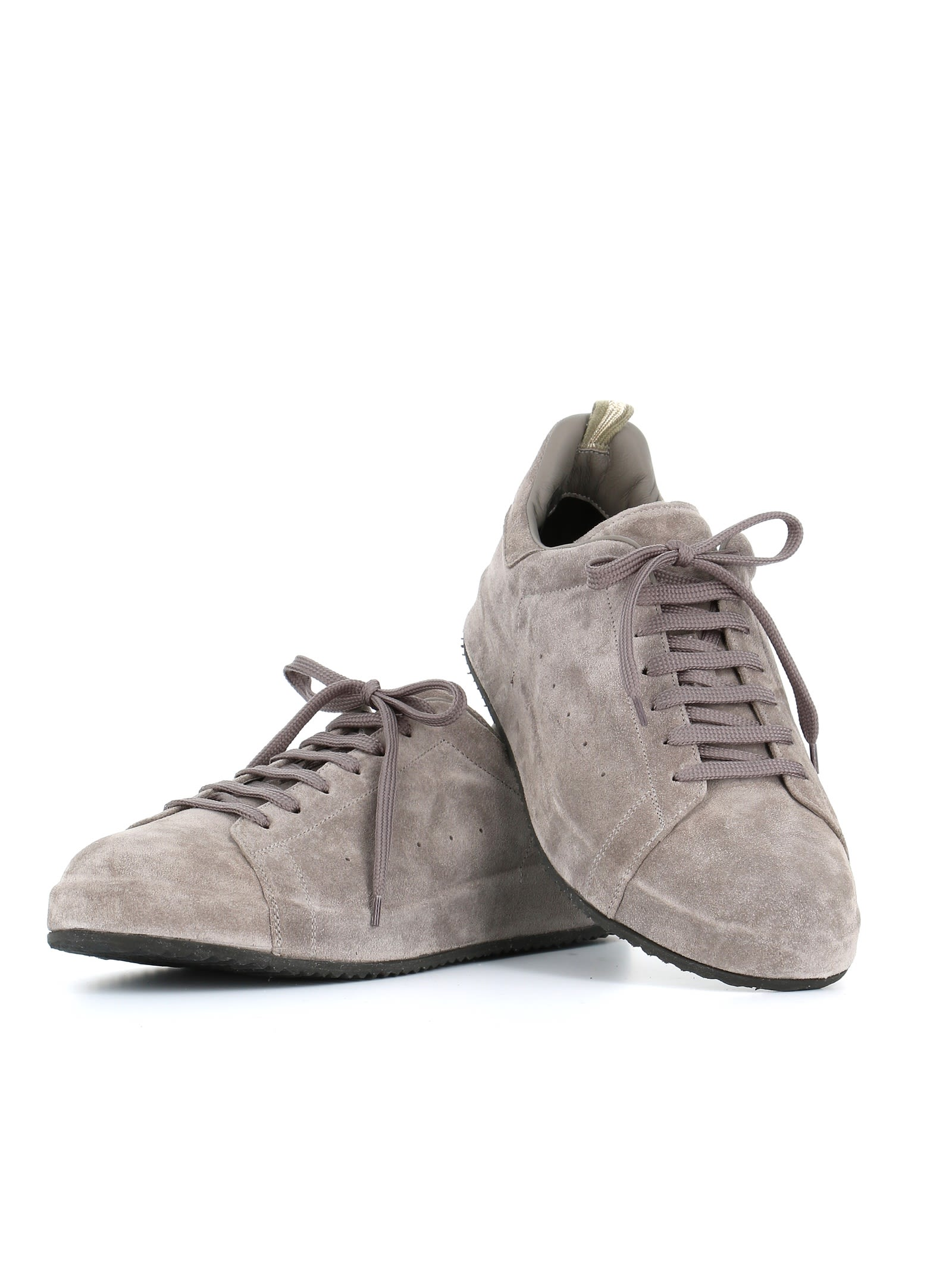 Officine creative Twace sneakers vP78K78f70