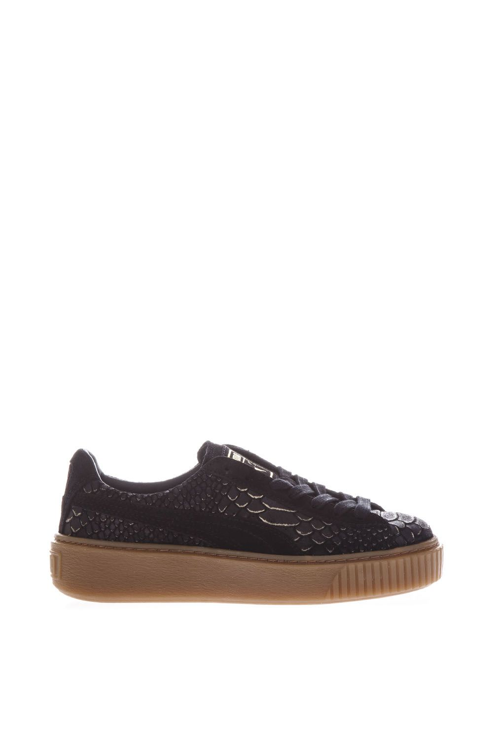 Puma Select Creepers Sneakers